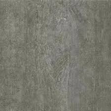 tile enchanted forest night owl from armstrong alterna flooring reviews