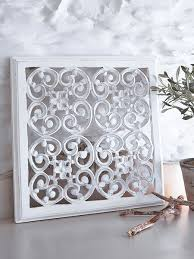 carved wall panel design 2 wm wall