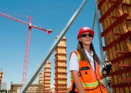 Construction Engineering And Management Civil Environmental
