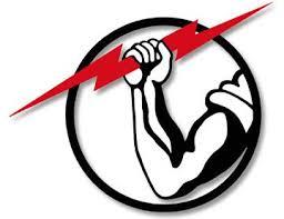 Electrical Engineering Logo Logo Engineering Electrician
