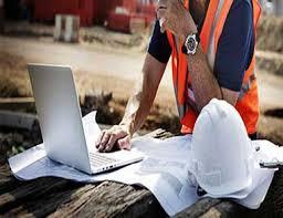 Αποτέλεσμα εικόνας για Συμπληρωματικά Στοιχεία για τον Διαγωνισμό Προμήθεια Σκυροδέματος και Οικοδομικών Υλικών Δ.Ε Τήνου.