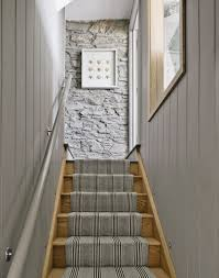 Hallway Decor Inspiration Love The Grey White Pinteres
