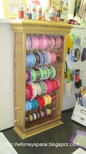 Sewing Room Storage Cabinets 77 Best Images About Craft Rooms On Pinterest Crafting Crafts