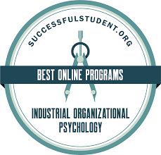 industrial psychology 32 best online industrial organizational psychology colleges