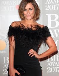 Flack, 29 at the time, was a rising star on uk tv. Suicide De Caroline Flack Le Dernier Message De L Ex Du Prince Harry Revele Elle