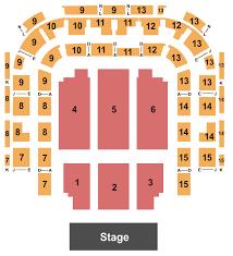Bert Kreischer Tickets