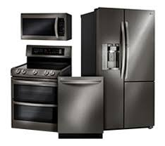 lg black stainless steel refrigerator. LG Black Stainless Steel Lg Refrigerator S