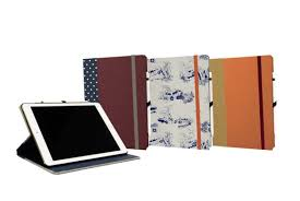 Design Your Own Ipad Case The Week In Ipad Cases Design Your Own Dodocase Folio