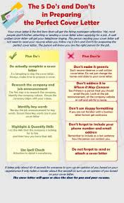 The 25 Best Best Cover Letter Ideas On Pinterest Job Cover
