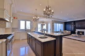 Open-concept-kitchen-Mahzad-Homes