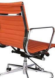 replica eames group standard aluminium chair cf. Replica Eames Group Standard Aluminium Chair Cf. New Matt Blatt Cf