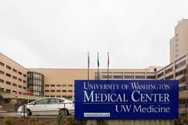 Uw Medicine Org Chart Uw Medical Residents In Salary Dispute With Administration