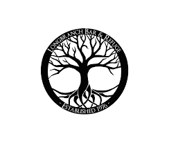 Tree Of Life Tattoo Drawing Celtic Knot Tree Png Download 3200