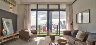 choose affordable home. Looking For An Affordable And Flexible Way To Experience Your Dream Holiday  In Cape Town, One Of The World\u0027s Most Beautiful Cities? Why Not Choose Home