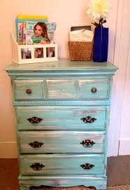 distressed turquoise furniture. In Distressed Turquoise Furniture