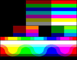 List Of Monochrome And Rgb Palettes Wikipedia