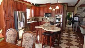 Manufactured Homes Interior Mesmerizing Fresh Mobile Home Interior Fascinating Mobile Home Interior