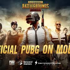 PUBG Mobile' 0.6.0 Beta Test - How to ...