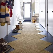 hallway runners need a custom size rug for a hallway or entryway use carpet
