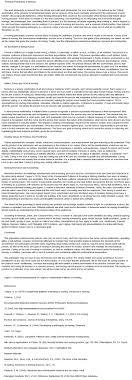 Example Philosophy Essay Example Of Philosophical Essay Baret Houseofstrauss Co