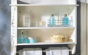 ideas shelf wooden home decor small marvellous unit towel rack organizer target mounted holder shelving wall