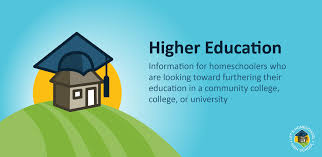 higher education com