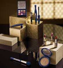 <b>MAC</b> Cosmetics | Beauty and Makeup Products - Official Site