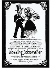 halloween wedding invitations wedding invitations wedding ideas Gothic Wedding Invitations Templates best 25 halloween wedding invitations ideas on pinterest gothic also tips for choosing halloween wedding invitations gothic wedding invitations templates