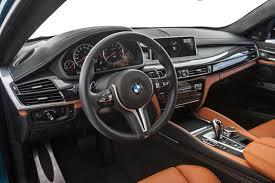 bmw x6 2015 interior. 13 29 bmw x6 2015 interior