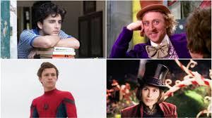 Wonka : le préquel de Charlie et la chocolaterie a une date de sortie
