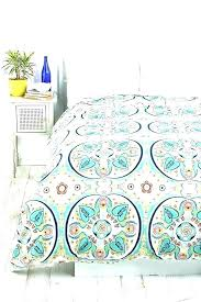 duvet covers twin xl duvet covers twin duvet covers twin twin duvet covers duvet covers twin duvet covers twin xl