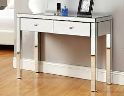 next mirrored furniture. Venetian Mirrored Furniture Sale Console Tables Table Angle Nest Archives Full Size Of Glass Dressing Set Silver Leaf Small Demilune John Lewis Next White T