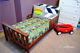 ninja turtles bedroom set – influencer360.co