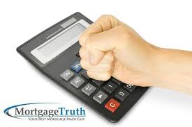 Pay House Off Early Calculator How To Beat The Banks Mortgage Payment Calculator