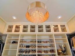 Chandeliers Design : Marvelous Bathroom Cabinets With Lights Bath ...