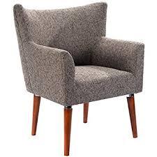 chair sofa. giantex leisure arm chair single couch seat home garden living room furniture sofa c