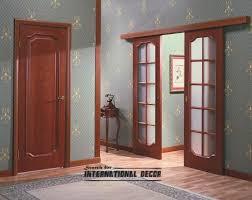 sliding doors interior sliding doors sliding doors with glass with modern style sliding glass french doors