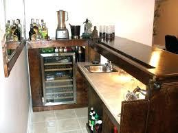basement bar design ideas pictures. Basement Bar Designs Small Design Ideas Plans Diy Pictures O