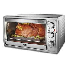 Oster® Extra Large Countertop Oven TSSTTVXXLL - Oster