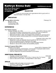 Forming Thesis Statements Manager Construction Resume Cover Letter