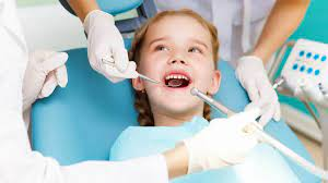 Why Preventive Dental Care Is Important