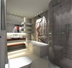 Kleines Badezimmer Neu Gestalten Luxus Badezimmer Gestalten 3d