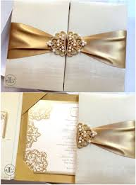 best 25 luxury wedding invitations ideas on pinterest beautiful Luxury Elegant Wedding Invitations {mercedes renato} gold luxury wedding invitations these luxury wedding invitations were created using Elegant Wedding Invitations with Crystals