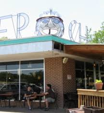 Can accommodate groups of 5 or more. Epoch Coffee 221 W North Loop Blvd Austin Tx 78751 Yp Com