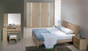 bedroom furniture ikea decoration home ideas:  mirrored bedroom furniture ikea decorating ideas contemporary fantastical to mirrored bedroom furniture ikea design tips