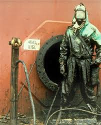 hazards related to tank cleaning oreco oil tank cleaning equipment