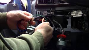 blue f 150 headlight wiring repair blue f 150 headlight wiring repair