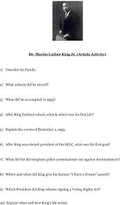 Mlk Vs Malcolm X Venn Diagram Comparing Martin Luther King Jr And Malcolm X Kimberly