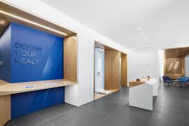 doctor office design. Awesome Doctor Office Design 844 Forward A $149 Per Month Medical Startup Aims To Be The