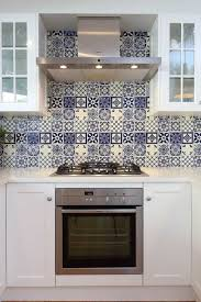 kitchen tiles design ideas. Pattern Tiles Designer Design Ideas Old World Intended For Kitchen Designs Prepare 11